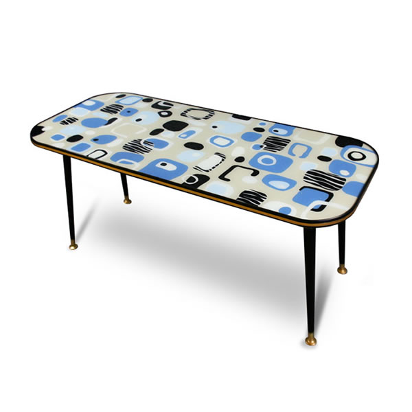 Mid Century Coffee Tables For Sale Elephant Monkey